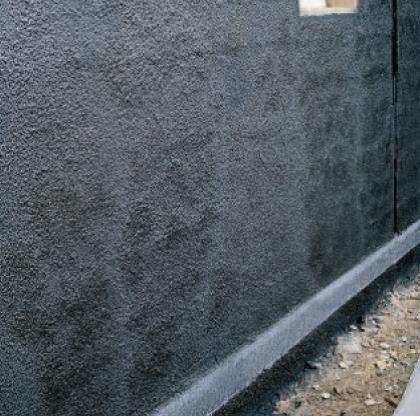 hahne servicecenter imberal multidrain 89v. Black Bedroom Furniture Sets. Home Design Ideas